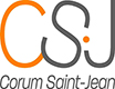 Corum Saint Jean