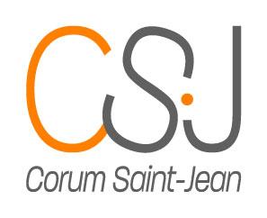 Logo Corum St Jean